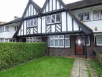 Thumbnail to rent in Queens Drive, West Acton
