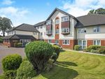 Thumbnail to rent in Sharoe Bay Court, Sharoe Green Lane, Preston, Lancashire