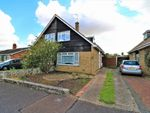 Thumbnail for sale in Field Way, Wivenhoe, Colchester, Essex