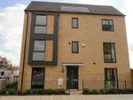 Thumbnail to rent in Bronte Avenue, Tattenhoe Park, Milton Keynes