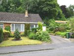 Thumbnail for sale in Trinity View, Ketley Bank, Telford, Shropshire