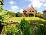 Thumbnail for sale in The Reddings, Brockhurst Lane, Canwell, Sutton Coldfield