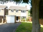 Thumbnail to rent in Deanfield Road, Henley-On-Thames