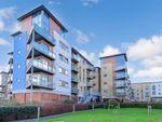 Thumbnail to rent in Hart Street, Maidstone, Kent