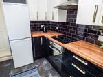 Thumbnail to rent in Hawarden Crescent, Sunderland