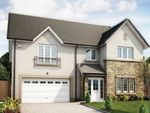 Thumbnail to rent in The Lewis Off Wilkieston Road, Ratho