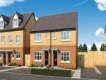 Thumbnail to rent in Newbury Road, Skelmersdale