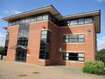 Thumbnail to rent in Beecham Court, Wigan