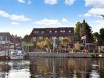 Thumbnail to rent in Royal Walk, Ferry Lane, Shepperton, Surrey
