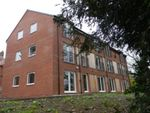 Thumbnail to rent in Aquinas Court, Middleton Hall Road, Kings Norton