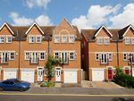 Thumbnail to rent in Waterside, North Oxford