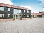 Thumbnail to rent in Stow Bedon, Attleborough
