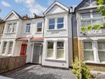 Thumbnail for sale in Prince Georges Avenue, London