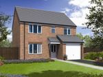 Thumbnail for sale in Vulcan Park Way, Newton-Le-Willows