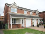 Thumbnail to rent in St. Johns Close, Stockton-On-Tees