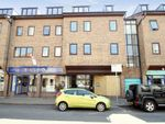 Thumbnail to rent in Old London Road, Kingston Upon Thames, Surrey
