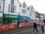 Thumbnail to rent in 24 Taff Street, Pontypridd