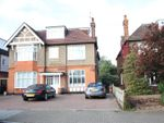 Thumbnail for sale in Scotts Lane, Bromley