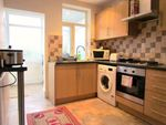 Thumbnail to rent in Parrs Wood Road, Didsbury, Manchester