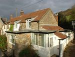 Property history Wraxall, North Somerset BS48
