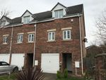 Thumbnail to rent in Old Eltringham Court, Prudhoe