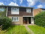 Thumbnail for sale in Rectory Road, Pitsea, Basildon