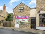 Thumbnail for sale in Chipping Norton, The Cotswolds