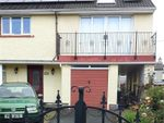 Thumbnail to rent in Beechgrove, Omagh, County Tyrone