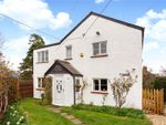 Thumbnail to rent in Thornford Road, Headley, Thatcham, Berkshire