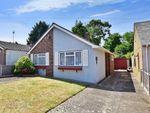 Thumbnail for sale in Roberts Road, Rainham, Gillingham, Kent