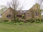 Thumbnail for sale in Park Lane, Ipstones, Stoke-On-Trent