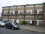 Thumbnail to rent in Maryland Street, Stratford, London.