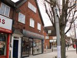 Thumbnail to rent in Field End Road, Eastcote