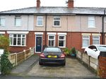 Thumbnail for sale in Bow Road, Leigh