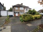 Thumbnail for sale in Buxted Road, London, Greater London