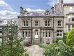 Thumbnail for sale in West View, Ilkley