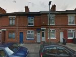 Thumbnail to rent in Chepstow Road, Leicester