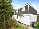 Thumbnail for sale in Lower Meadow, Harlow