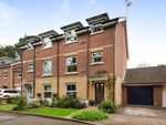 Thumbnail for sale in Dene Close, Camberley