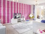 "Thumbnail to rent in ""Eskdale"" at Burniston Close, Melksham"