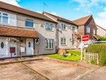 Thumbnail for sale in Pitchens Close, Anstey Heights, Leicester