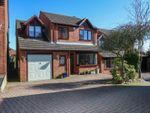 Thumbnail for sale in Avonwick Grove, Birches Head, Stoke-On-Trent