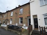 Thumbnail to rent in Cowley Road, Wanstead, London