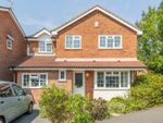 Thumbnail for sale in Fallodon Way, Westbury-On-Trym, Bristol