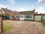 Thumbnail to rent in Heath Farm Road, Red Lodge, Bury St. Edmunds
