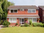 Property history Westrees, Leigh, Lancashire WN7