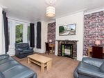 Thumbnail to rent in Heavitree Road, Exeter