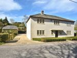 Thumbnail for sale in Dunsomer Hill, North Moreton, Didcot
