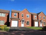Thumbnail for sale in Hatton Close, Redditch