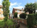 Thumbnail for sale in Wickham Close, Enfield